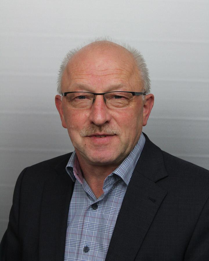 Stephan Ochsenfeld