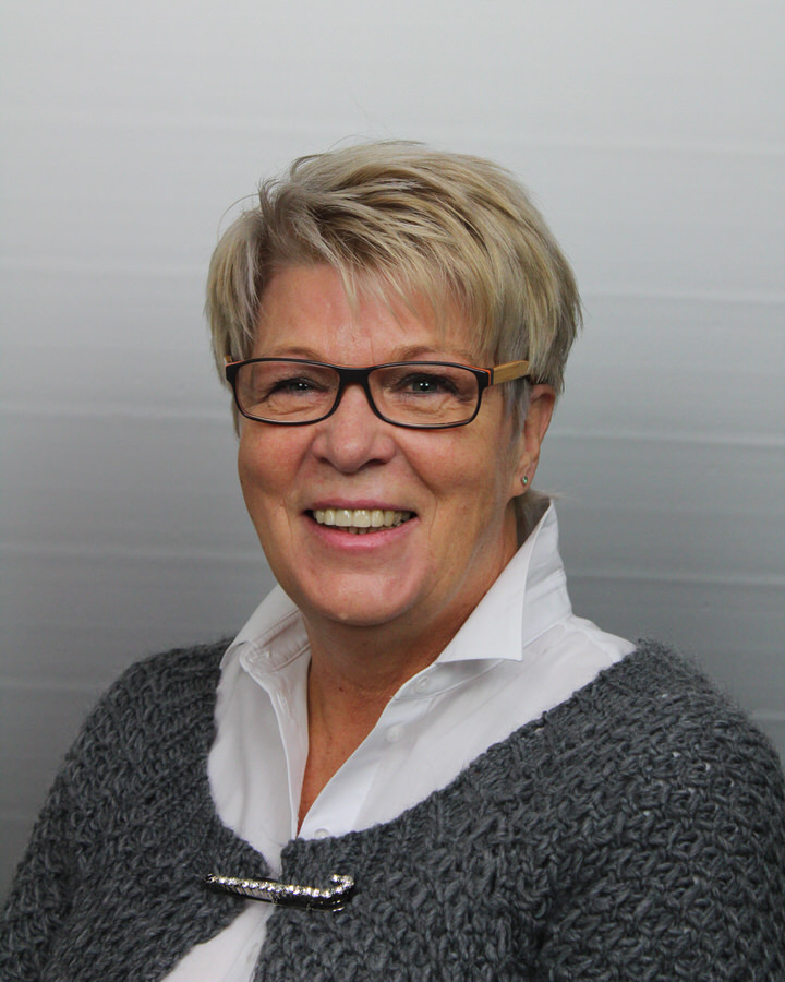 Petra Hahn